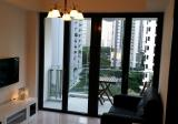 368 Thomson - Property For Sale in Singapore