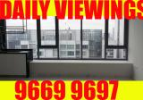 Altez - Property For Sale in Singapore