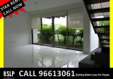 Gilstead road -semi D - Property For Rent in Singapore