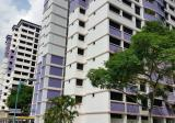485C Choa Chu Kang Avenue 5 - Property For Sale in Singapore
