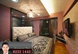 Pinnacle @ Duxton - HDB for sale in Singapore