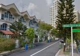 Elias Terrace - Property For Sale in Singapore