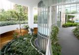 The Trillium - Property For Sale in Singapore