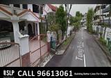 Tung po avenue - semi D - Property For Rent in Singapore