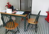 114 Lorong 1 Toa Payoh - HDB for sale in Singapore