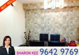 692 Choa Chu Kang Crescent - Property For Rent in Singapore