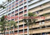 804 Yishun Ring Road - HDB for rent in Singapore