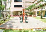 626 Choa Chu Kang Street 62 - Property For Rent in Singapore
