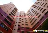 346 Choa Chu Kang Loop - HDB for rent in Singapore