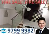 Loft @ Nathan - Property For Sale in Singapore