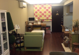 20 Lorong 7 Toa Payoh - HDB for sale in Singapore
