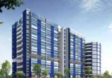 Eldix - Property For Sale in Singapore