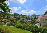 HILLTOP DETACHED LAND @ WATTEN !$14XX PSF only!!RA - Property For Sale in Singapore