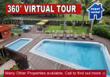 WATTEN ESTATE - 4 BEDROOMS W LUSH GREENERY - Property For Rent in Singapore