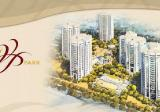 Valley Park - Property For Rent in Singapore