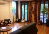 Sylvan Lodge - Property For Sale in Singapore