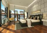 Infinium - Cluster Housing at Kovan - Property For Sale in Singapore
