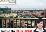 Oasis @ Elias - Property For Sale in Singapore