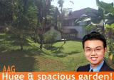 Mount Pleasant Rd - Property For Rent in Singapore