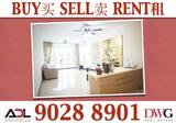 La Casa - Property For Rent in Singapore