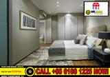 Trivelis - HDB for sale in Singapore