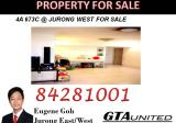 673C Jurong West Street 65 - Property For Sale in Singapore