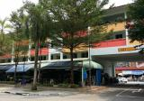 103 Yishun Ring Road, Singapore - Property For Sale in Singapore