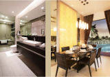 Charlton Villas - Property For Rent in Singapore
