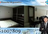 267 Toh Guan Road - HDB for rent in Singapore