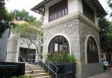 The Ventana - Property For Rent in Singapore