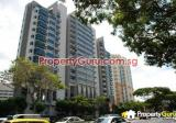 Novena Suites - Property For Rent in Singapore