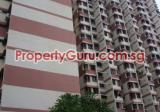211 Boon Lay Place - HDB for rent in Singapore