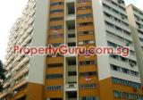 103 Bukit Batok Central - HDB for rent in Singapore
