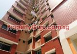 305 Choa Chu Kang Avenue 4 - HDB for rent in Singapore