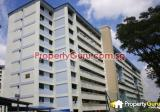 101 Woodlands Street 13 - HDB for rent in Singapore