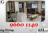 735 Tampines Street 72 - Property For Sale in Singapore