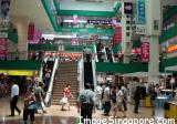 People's Park Complex - Property For Rent in Singapore