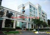 Kentish Green - Property For Rent in Singapore