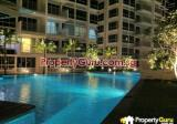Oasis @ Elias - Property For Rent in Singapore