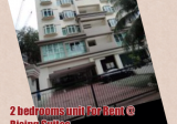 Rising Suites - Property For Rent in Singapore