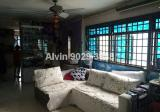 335A Smith Street - HDB for sale in Singapore