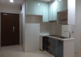 Blu Coral Condo - Property For Sale in Singapore