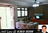 707 Tampines Street 71 - HDB for rent in Singapore