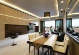 Fontaine Parry - Property For Sale in Singapore