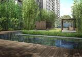 Bellewaters - Property For Sale in Singapore