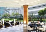 Oxley Tower - Property For Sale in Singapore