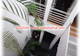 IR47 - Large 4+2 Petain Conserved Near City Mall - Property For Rent in Singapore