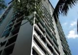 12 North Bridge Road - HDB for rent in Singapore