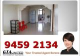 40 Chai Chee Avenue - Property For Sale in Singapore