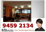 90 Bedok North Street 4 - Property For Sale in Singapore